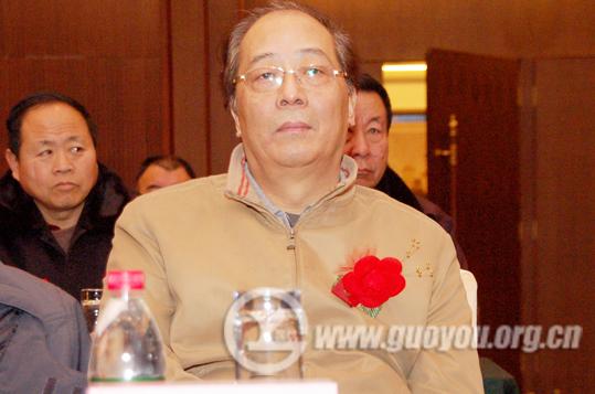 陈海章  全国农科教推科技下乡优秀人物